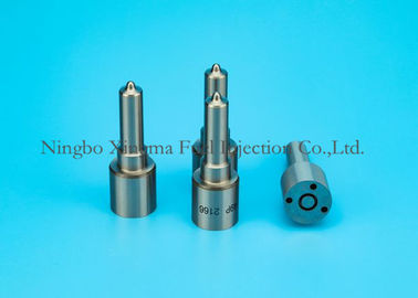 Bosch Common Rail Fuel Injector Nozzle 0445120394 High Speed Steel Material
